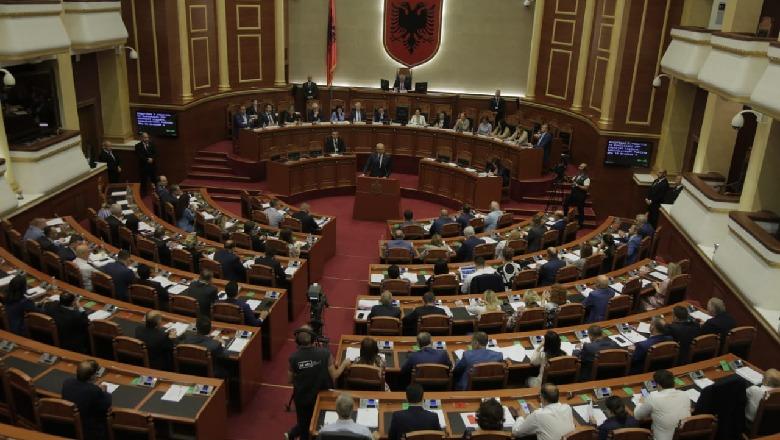 1562600687_parlament7.jpeg