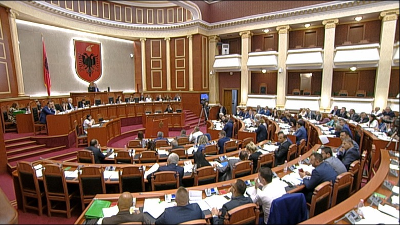 1563470368_parlament.jpg