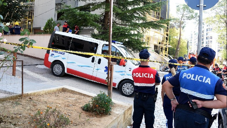 1565968774_Ambulancaaa.jpg