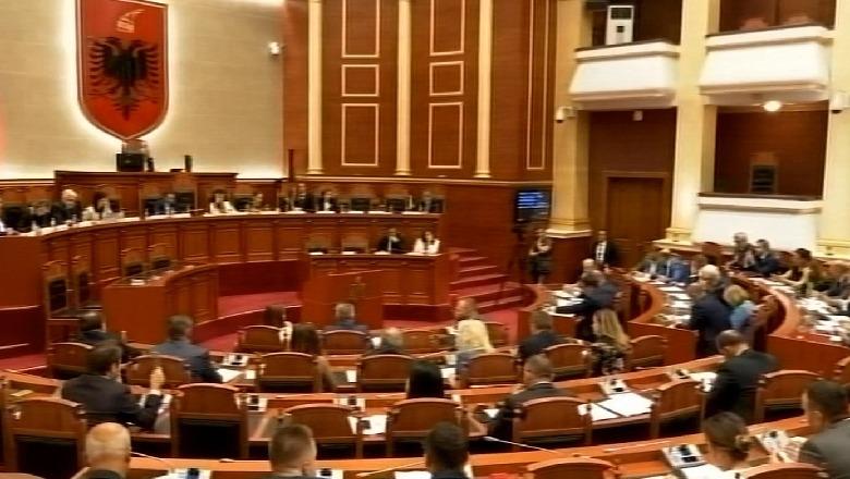 1568892710_parlament.jpg