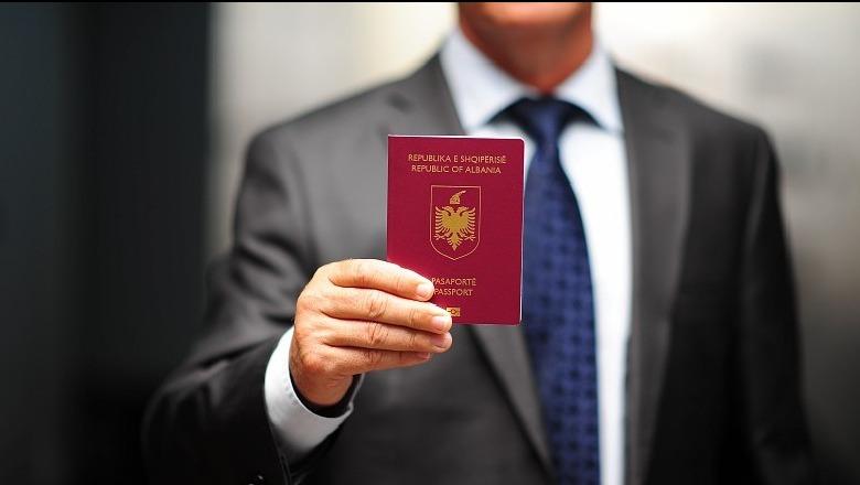 1569570101_pasaporte.jpg