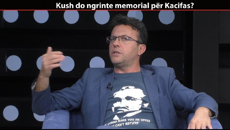 1571776992_vasili.jpg