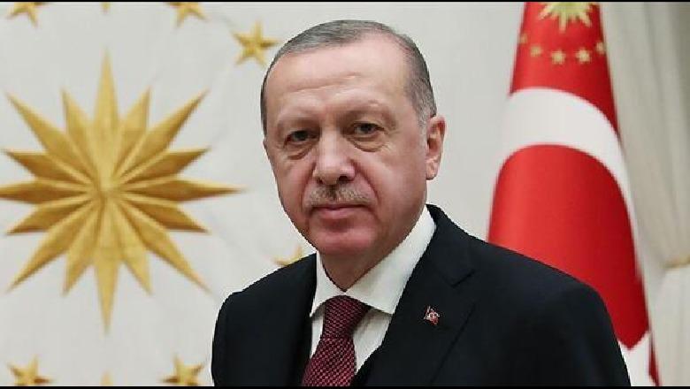 1579902041_erdogan.jpg