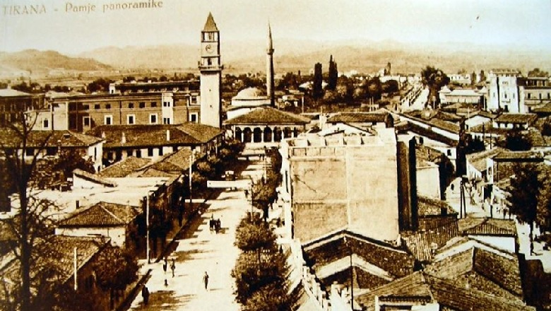 1581449938_Tirana.jpg