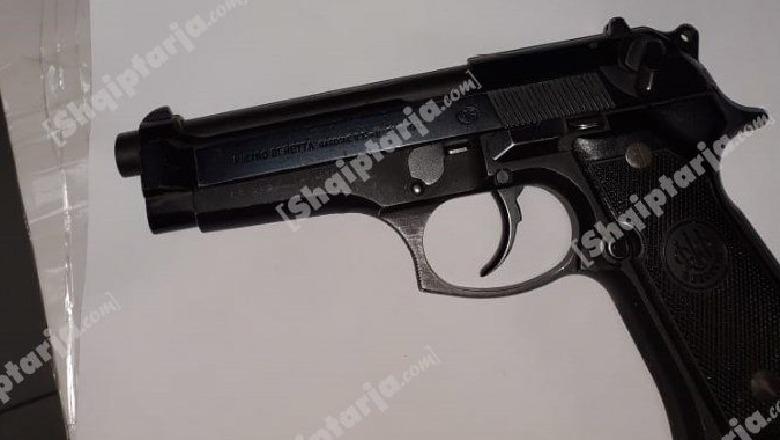 1582800343_pistolete1001.jpg