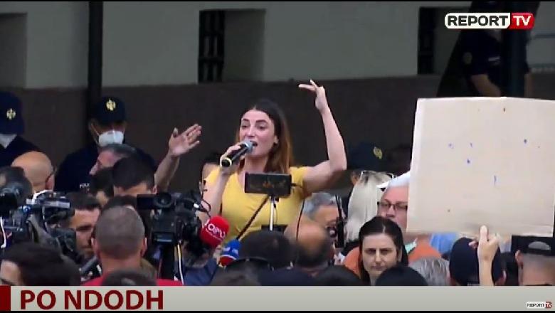 1589817329_protesta1.JPG