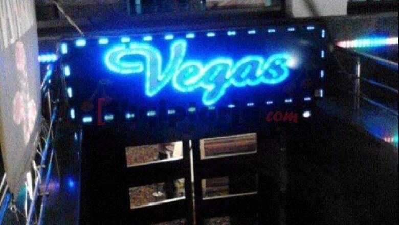 1590917580_Vegas.jpg