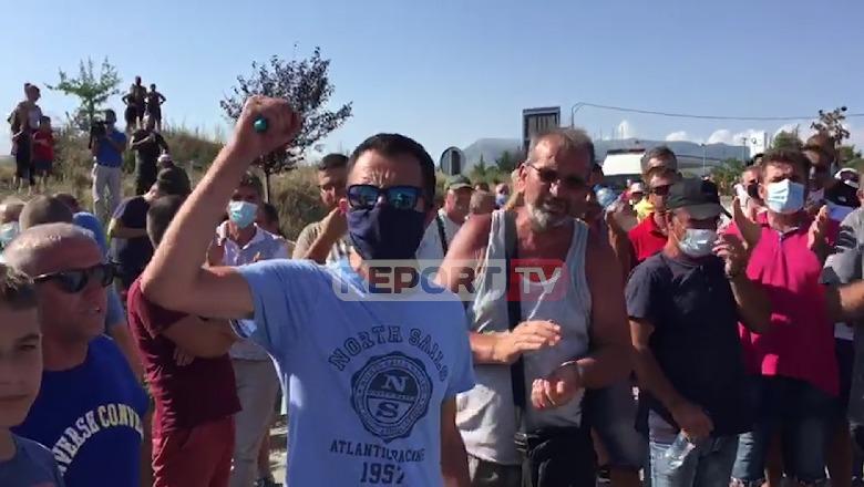 1597501737_protesta.jpg