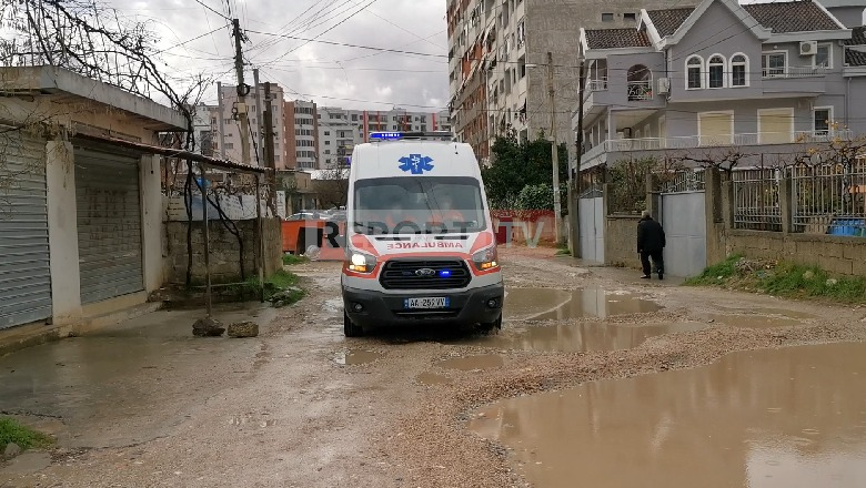 1609409676_ambulanca.jpg
