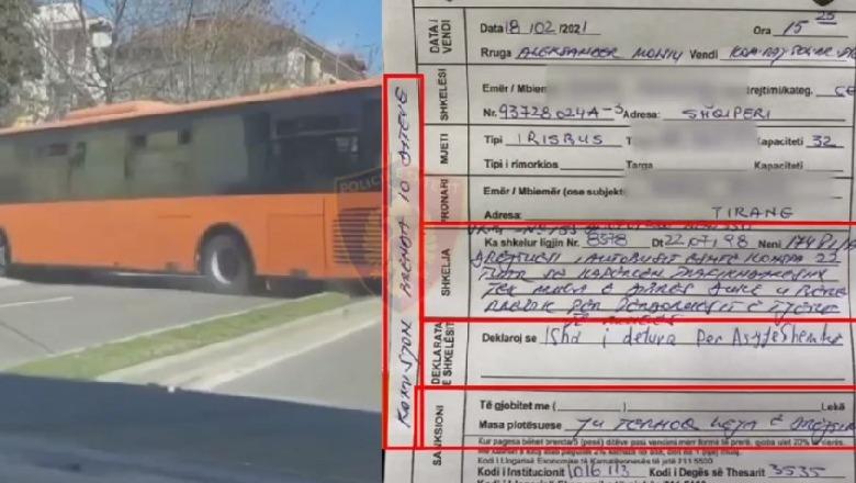 1613681453_autobusigjoba.jpg