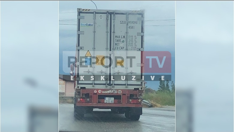 1621327856_kamion.jpg
