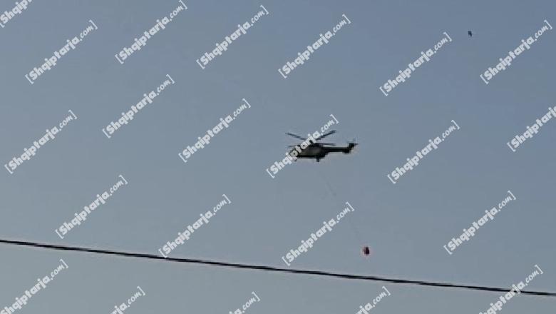 1627800986_1627800276helikopter.jpg