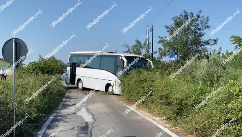 1631695494_aksident1.jpg