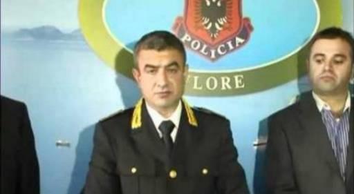 VIDEO/ Zbardhen detaje, ja si ndodhi ekzekutimi i ish-drejtorit të Policisë së Vlorës