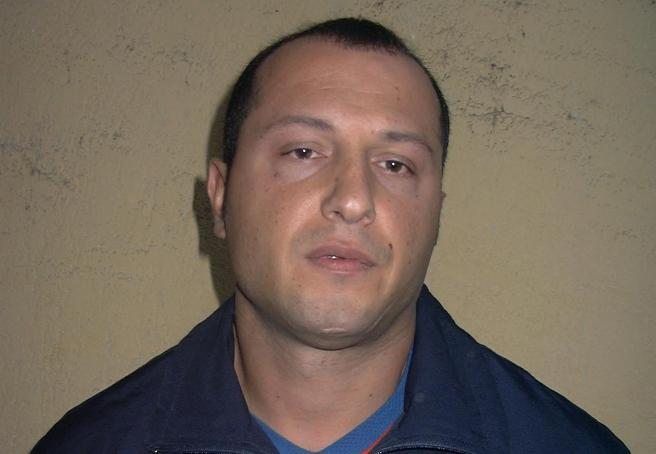 http://shqiptarja.com/foto/322553_2.jpg