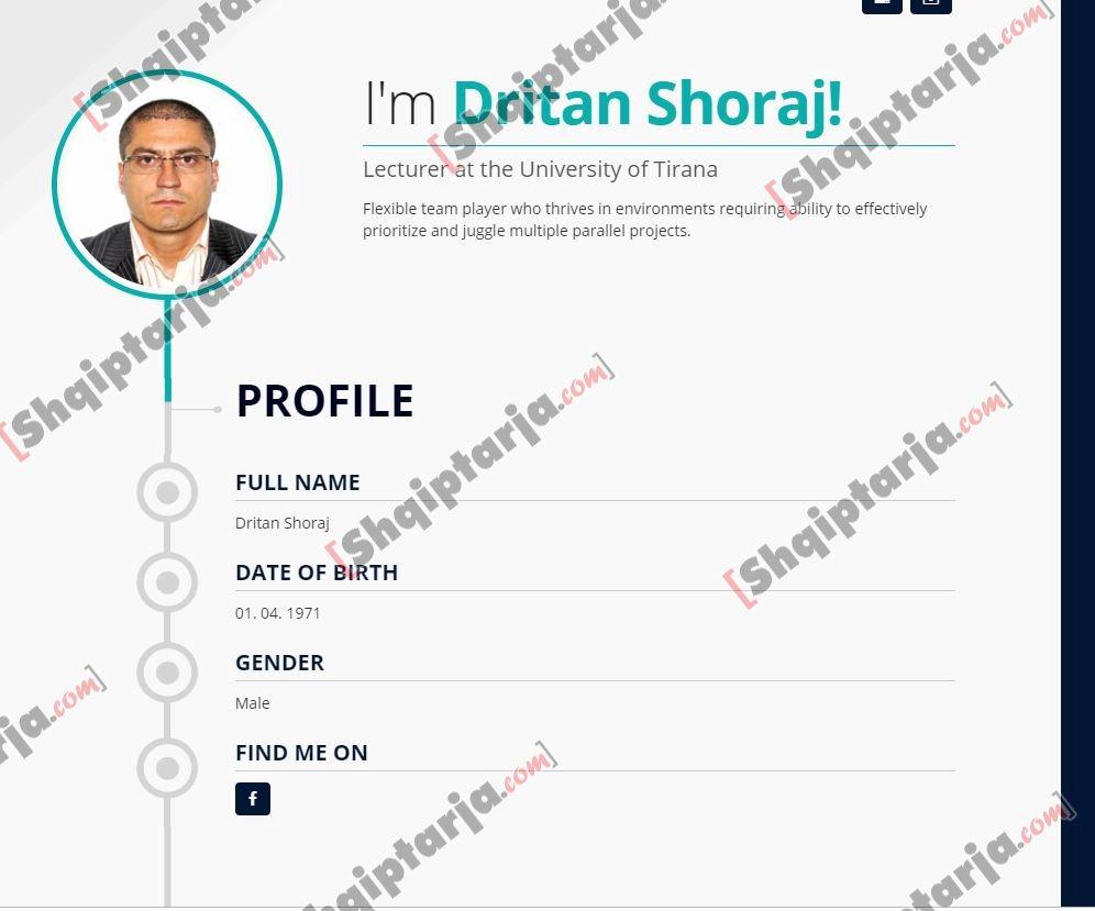 http://shqiptarja.com/uploads/1541863815_dritan1001.jpg