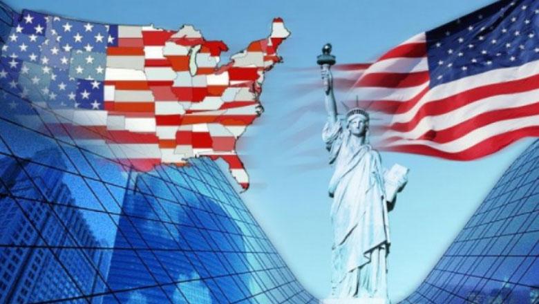 Vizat për në SHBA, ja këshillat që na jep Ambasada Amerikane