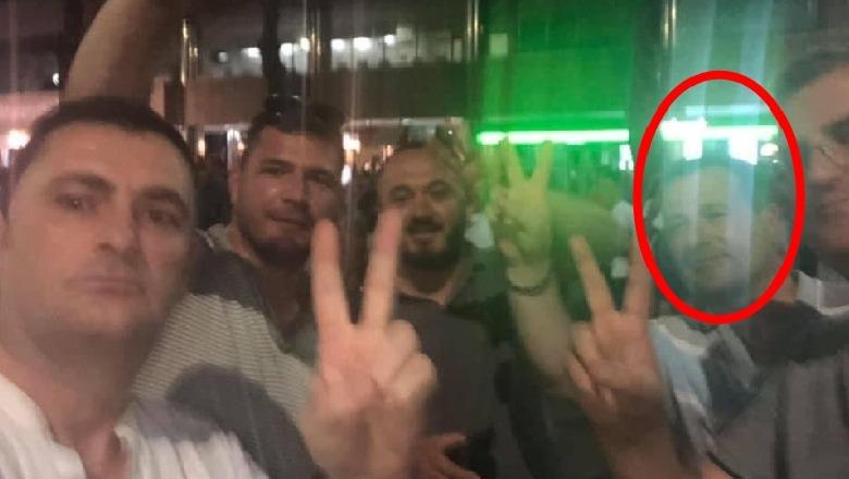 Bashkëshorti i gjyqtares që rrëzoi kërkesën e Sakos, militant i flaktë i PD-së - Shqiptarja.com
