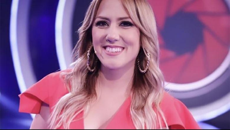 Kjo është ARSYEJA për të cilën Arbana Osmani falenderon Zotin çdo ditë - Shqiptarja.com