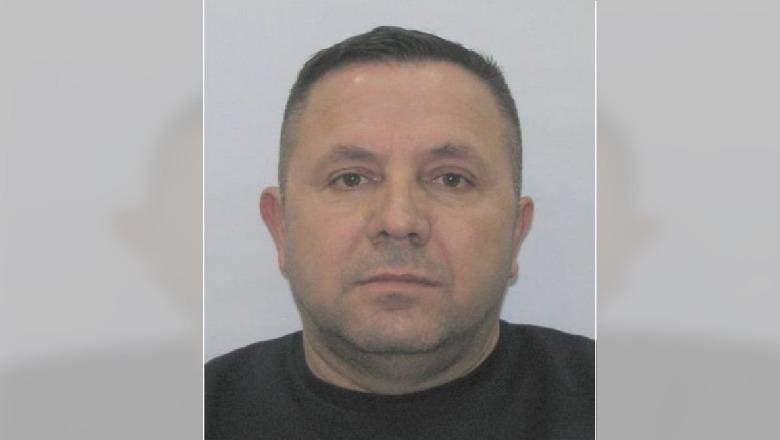 Kush është Talo Çela, njeriu më i kërkuar i momentit që sot iu ekzekutua  vëllai kur po pinte kafenë e mëngjesit - Shqiptarja.com